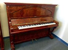 Beautiful Restored Pianos for sale - family business Norwood Norwood Area Preview