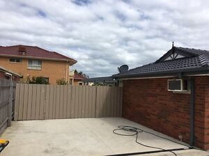Fence 1.8mtr picket fence And Gates built a1 CHEAP special price$ Mill Park Whittlesea Area Preview