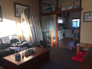 Room for rent Scarborough Trigg Stirling Area Preview
