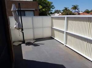 Room for rent SOUTH PERTH, MILL POINT ROAD South Perth South Perth Area Preview