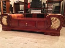 Solid wood and marble furniture for sale Greenmount Mundaring Area Preview