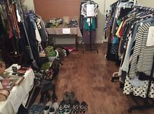 WOMENS CLOTHING SALE Scarborough Stirling Area Preview