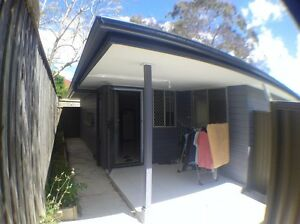 Granny flat in East Chatswood available for rent Chatswood Willoughby Area Preview