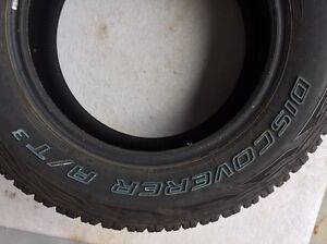 4x4 tyres Aberglasslyn Maitland Area Preview