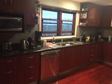 Kitchen for quick sale - make an offer Norman Park Brisbane South East Preview