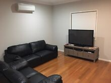 Room for rent In Coorparoo Coorparoo Brisbane South East Preview