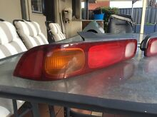 Honda integra tail lights for sale East Perth Perth City Preview