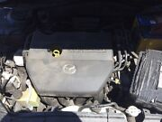 Mazda 6 2006 engine for 2006 and 2007 Hoppers Crossing Wyndham Area Preview