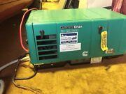 Onan 3600 kw generator  Beechmont Ipswich South Preview