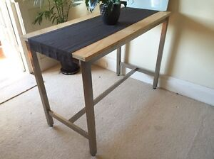 Dining table/ bench/ bar! Clovelly Eastern Suburbs Preview