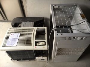 Box Air Conditioner Cranbrook Townsville City Preview