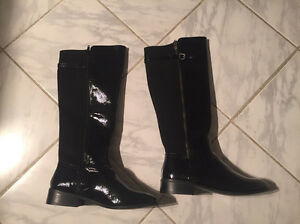 Ladies Boots - Brand New - Size 39 Melbourne CBD Melbourne City Preview