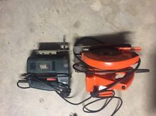 Power Tools Appin Wollondilly Area Preview