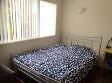 Southport Double Bedroom For Rent - Asian Preferred Southport Gold Coast City Preview