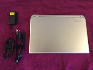 """Toshiba Satellite S50Dt-B 15.6"""" TouchScreen AMD A10 Quad Core 8GB RAM Marden Norwood Area Preview"""