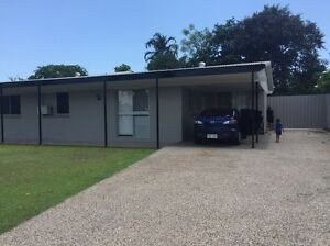 ROOMS FOR RENT Moil Darwin City Preview