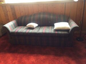 3 couches all free