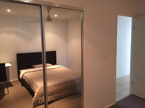 Private Room For Student or recent Graduate Southport Southport Gold Coast City Preview