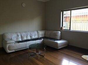 Spacious Bedroom Available to share in a freshly painted Town House Granville Parramatta Area Preview