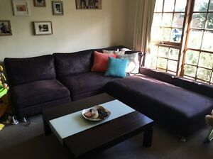 Couch For Sale Hampton Bayside Area Preview