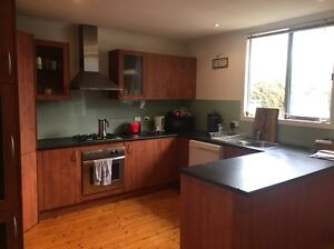 Room for rent - Newport - $215.00 p/w Newport Hobsons Bay Area Preview