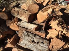 Firewood Newcastle Newcastle Area Preview