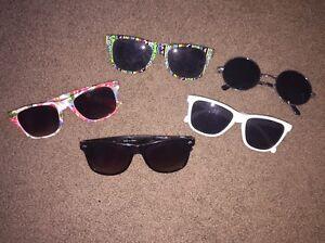 Sunglasses Ashtonfield Maitland Area Preview