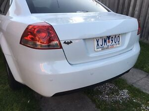 Car for sale Noble Park Greater Dandenong Preview