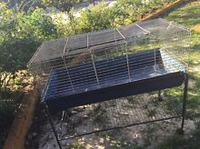 Cage for sale! Henley Brook Swan Area Preview