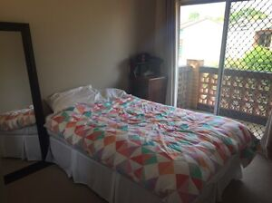 Female roommate wanted in Everton Park Everton Park Brisbane North West Preview