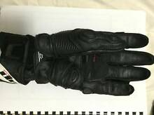 Alpinestars GP PLUS leather gloves Lansvale Liverpool Area Preview