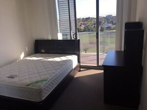 Master bedroom available!!! Canterbury Canterbury Area Preview