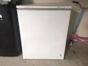 Kelvinator Chest Freezer *Not working* Caroline Springs Melton Area Preview