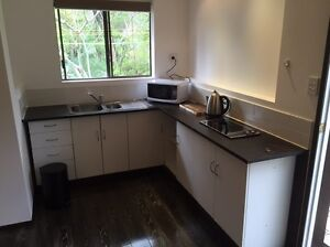 Granny flat for long term rent Ormeau Gold Coast North Preview