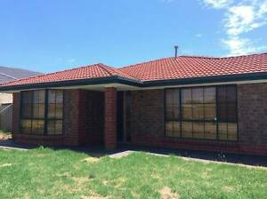 House for Rent at Salisbury Downs Hillbank Playford Area Preview
