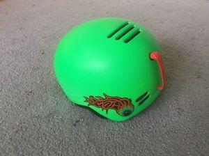 Smithmaze helmet Werribee Wyndham Area Preview