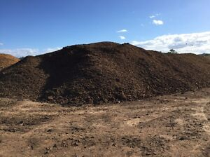 Bulk chicken manure Camden Camden Area Preview