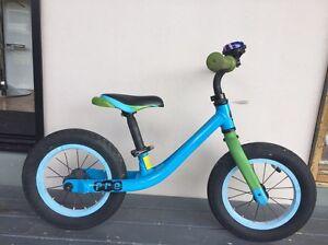Kids Balance bike Salamander Bay Port Stephens Area Preview