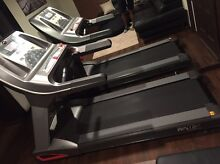 Commercial treadmil Springvale Greater Dandenong Preview