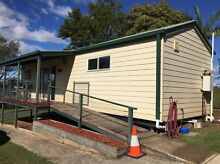 Demountable Home/Relocatable Cottage Warner Pine Rivers Area Preview