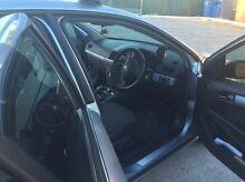 Holden astra CDX Carramar Fairfield Area Preview