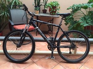 Very good bicycle for sale Rostrevor Campbelltown Area Preview