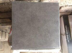 Floor tiles Eden Hill Bassendean Area Preview