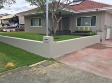 Small Plastering Jobs Canning Vale Canning Area Preview