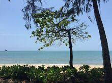 Turn-Key Business for sale Palm Cove Palm Cove Cairns City Preview