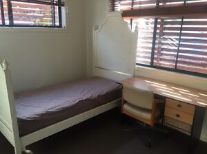 Looking for flatmate Carindale Brisbane South East Preview