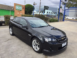 Best Holden sv6  on the web Ivanhoe Banyule Area Preview