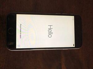 iPhone 6 64gb Gunn Palmerston Area Preview