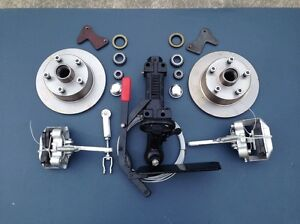 Need trailer brakes ?????? Glenorchy Glenorchy Area Preview