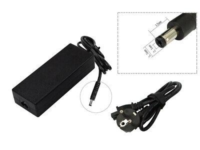 Erider Cargador Batería Fuente Para 48V Pedelec, Bicicleta Eléctrica, Clavija Dc